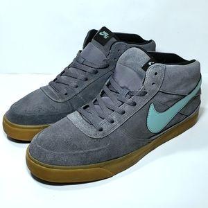 Nike SB Mavrk Mid 2 Sneaker